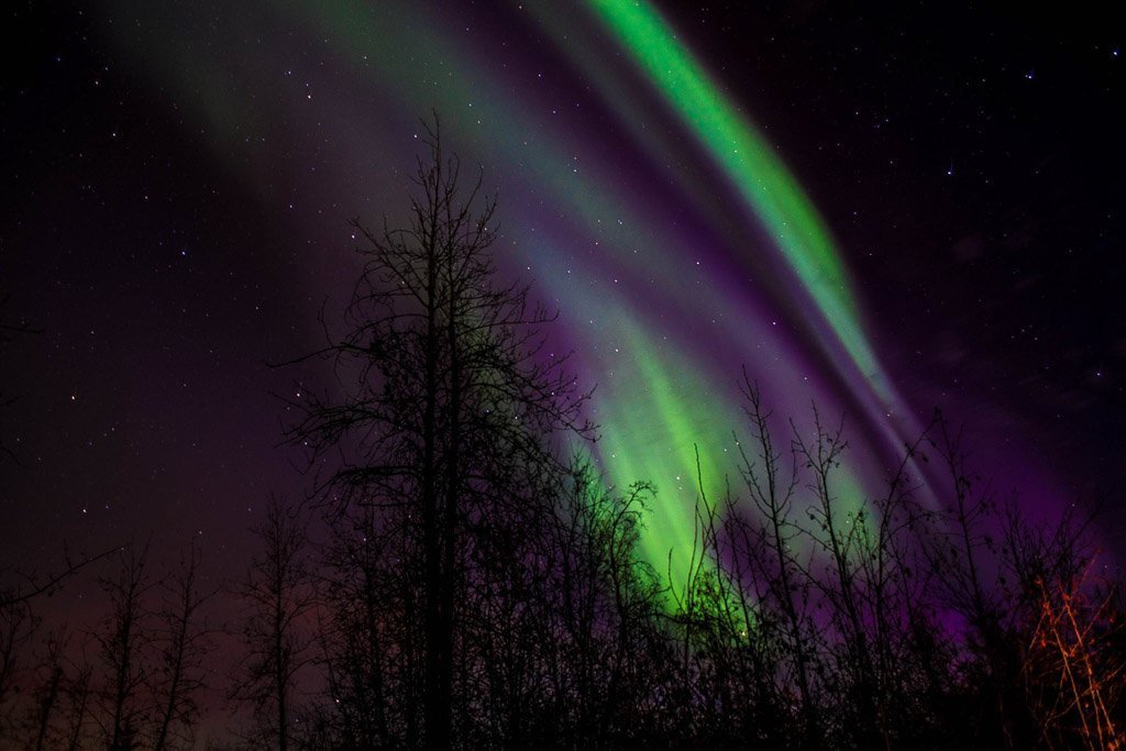 northern lights alaska, northern lights in alaska, aurora alaska, aurora in alaska, fairbanks, fairbanks alaska, aurora fairbanks, aurora alaska, northern lights fairbanks, northern lights alaska