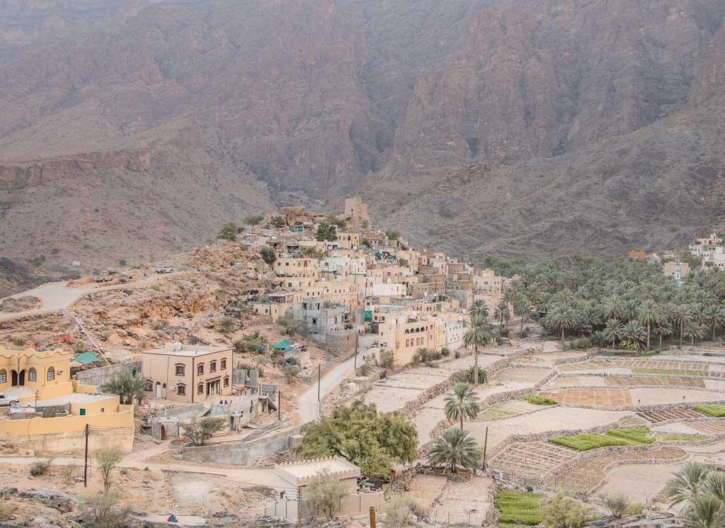 Balad Sayt, Balad Sayt Village, Balad Sayt Oman, Salad Sayt village Oman, Oman, One week in Oman, 7 days Oman, Oman roadtrip, Oman road trip