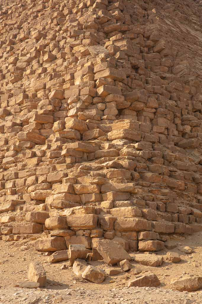 Dahshur, Dahshur Pyramids, Pyramid, Egypt, Cairo, Sneferu, Bent Pyramid, North Africa, Africa, Sahara, Egyptian Sahara
