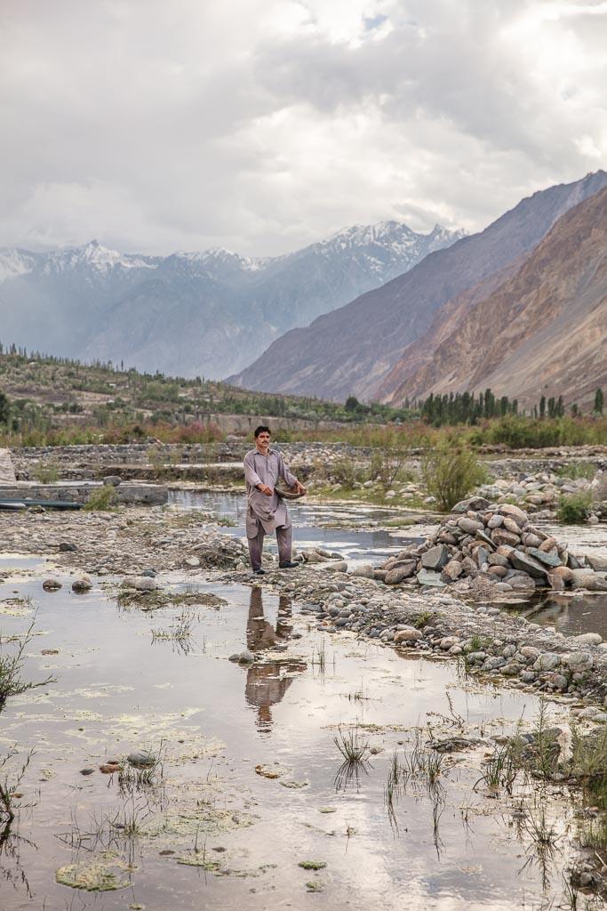 Pakistan, Gilgit Baltistan, Gilgit-Baltistan, GB Pakistan, Northern Areas, Ishkoman, Ishkoman Valley, Chatorkhand, Birgal, fishing Gilgit Baltistan, fishing Pakistan, Ghizer