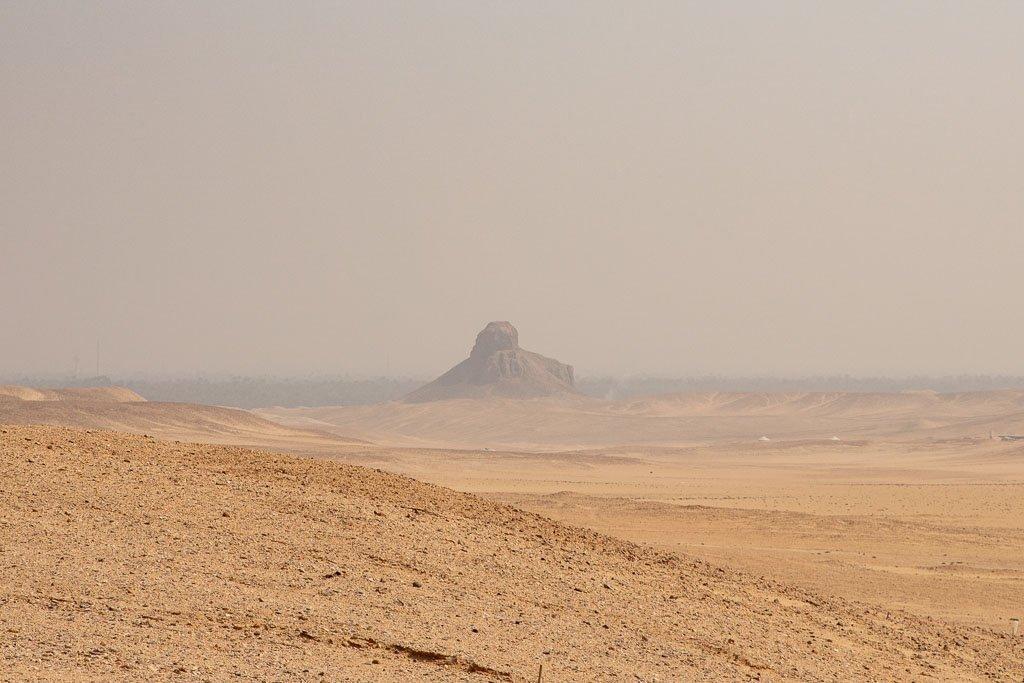 Dahshur, Dahshur Pyramids, Pyramid, Egypt, Cairo, Sneferu, Black Pyramid, Pyramid of Amenemhat III, Pyramid of Amenemhat III Dahshur, Amenemhat III, North Africa, Africa, Sahara, Egyptian Sahara
