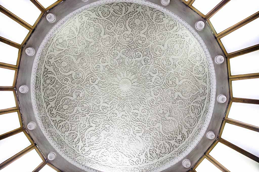 Buyuk Ipek Yoli, Buyuk Ipek Yoli Station, Tashkent Metro, Tashkent, Uzbekistan, Ozbekiston, Central, Asia, metro, subway, Uzbekistan metro, Uzbekistan metro