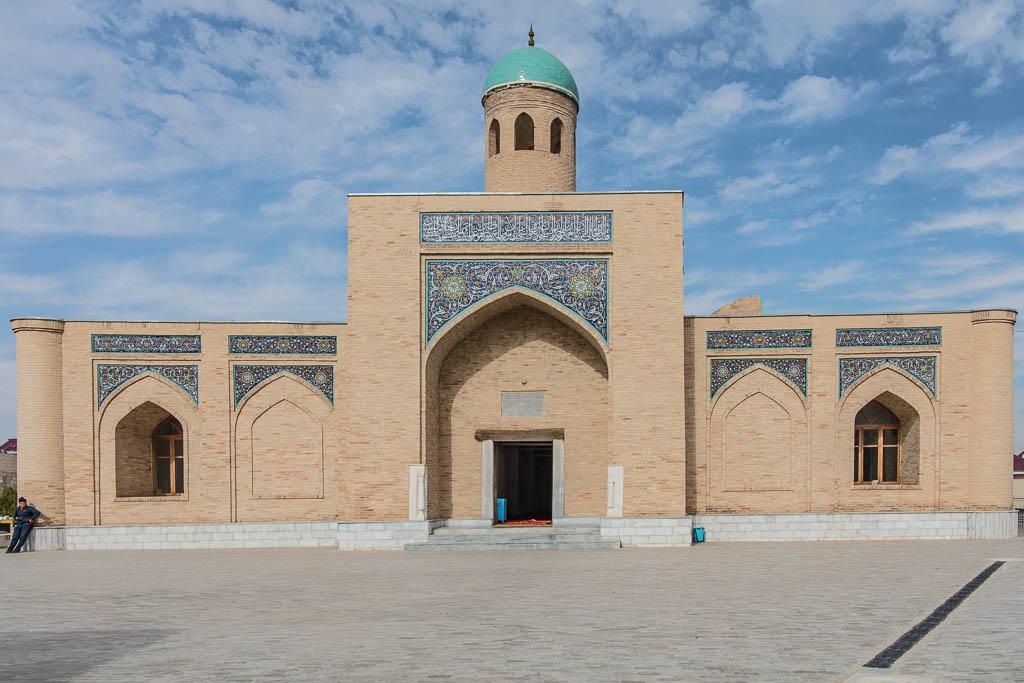 Uzbekistan, Uzbekistan travel guide, Uzbekistan travel, Uzbekistan guide, Nurata, Chashma Complex, Chashma Complex Nurata