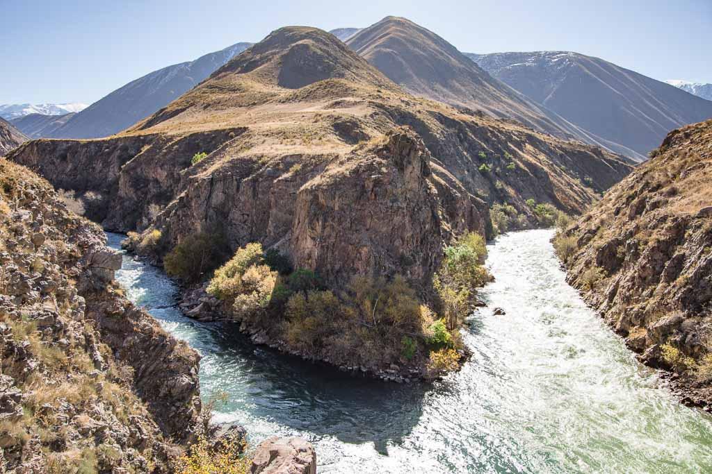 Chong Kemin, Chon Kemin, Chong Kemin Valley, Chon Kemin Valley, Kyrgyzstan Travel Guide, Kyrgyzstan