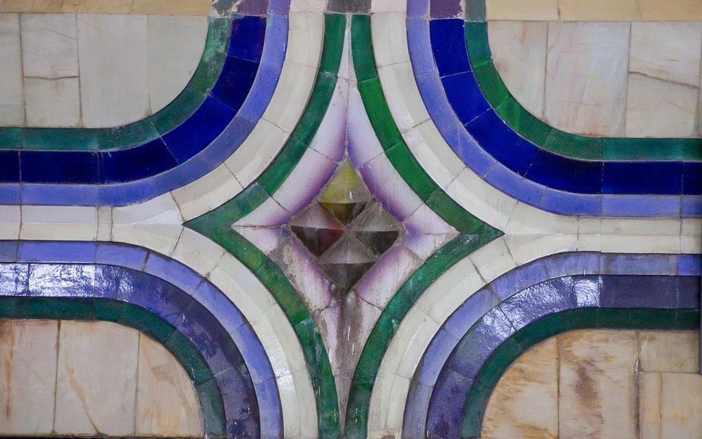 Chorsu, Chorsu Station, Tashkent Metro, Tashkent, Uzbekistan, Ozbekiston, Central, Asia, metro, subway, Uzbekistan metro, Uzbekistan metro