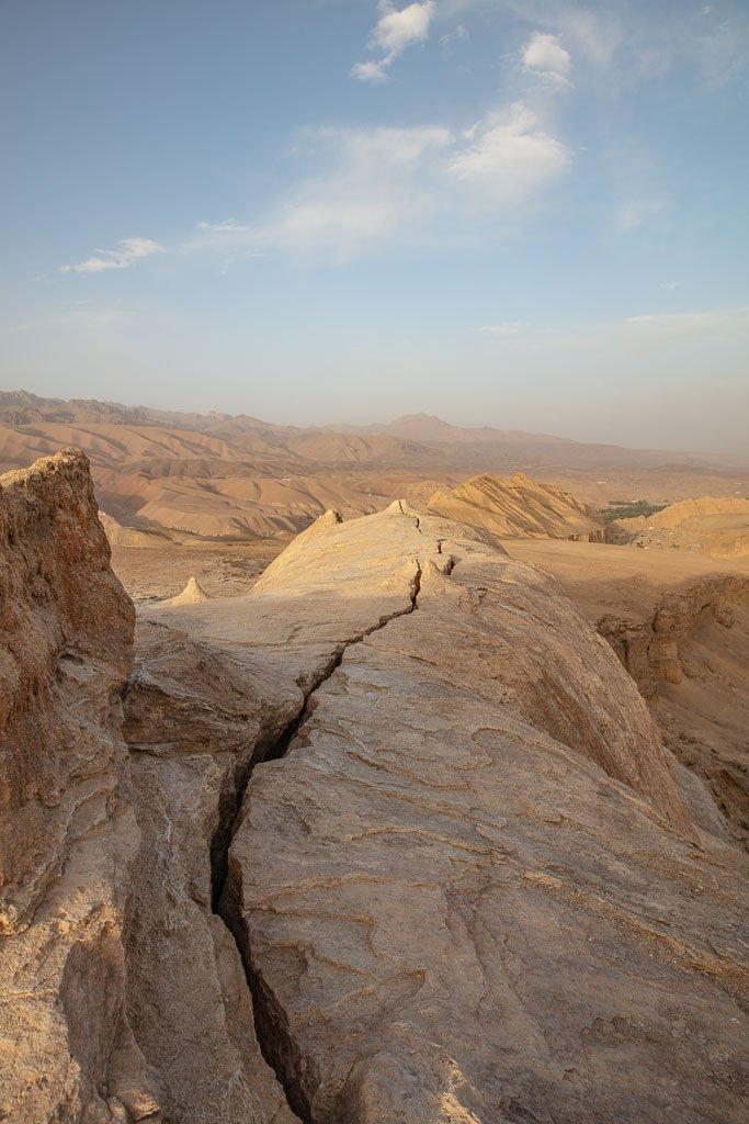 Bamyan, Dara e Ajdahar, Afghanistan, Dragon Valley, Dragon Valley Afghanistan, Dragon Valley Bamyan