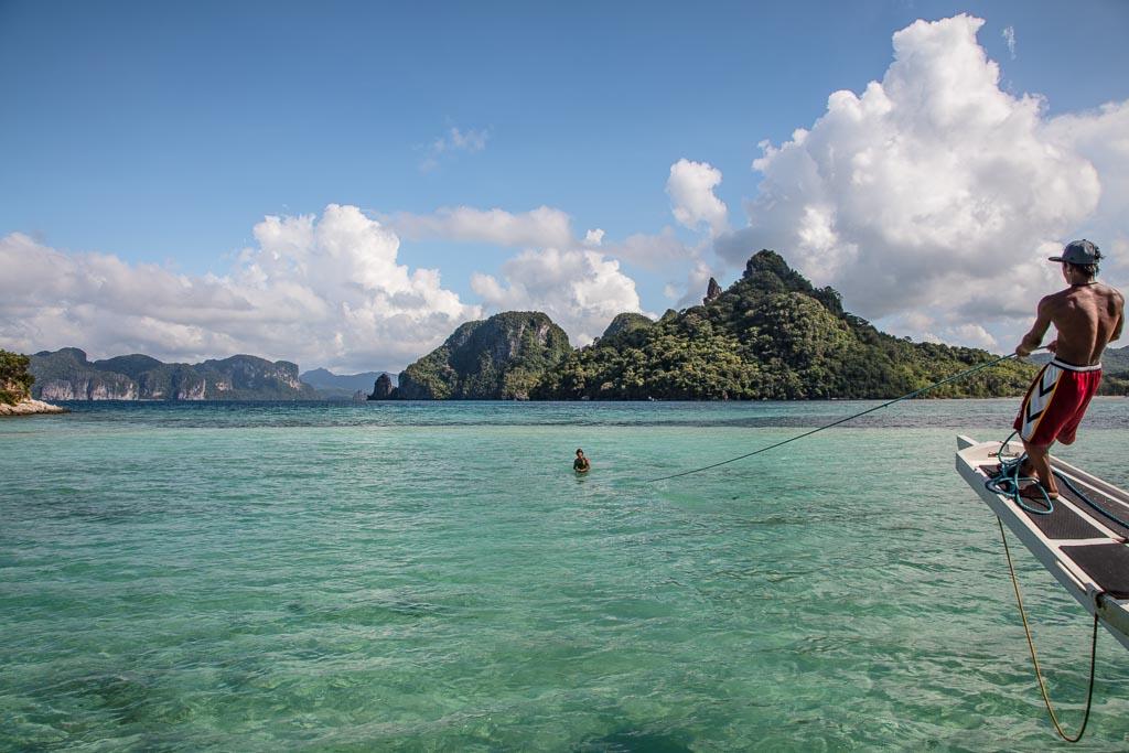 Ape Tours, El Nido, Palawan, Philippines, El Nido, El Nido Travel, El Nido Travel Guide