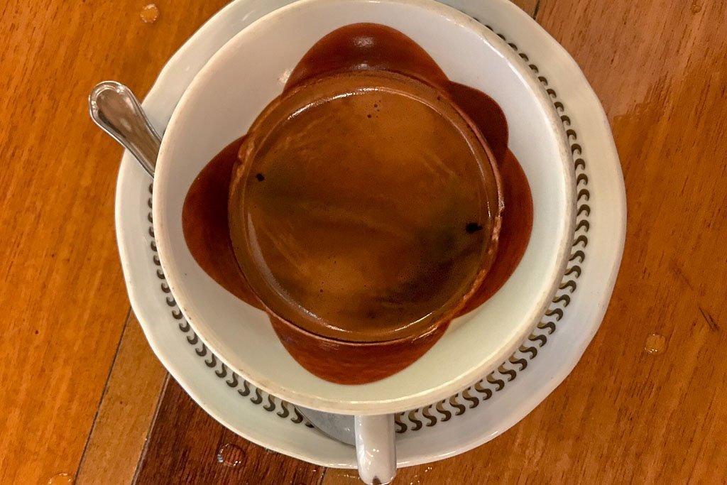 Sciascia, Sciascia Cafe, Vatican, Vatican City, Vatican coffee, espresso