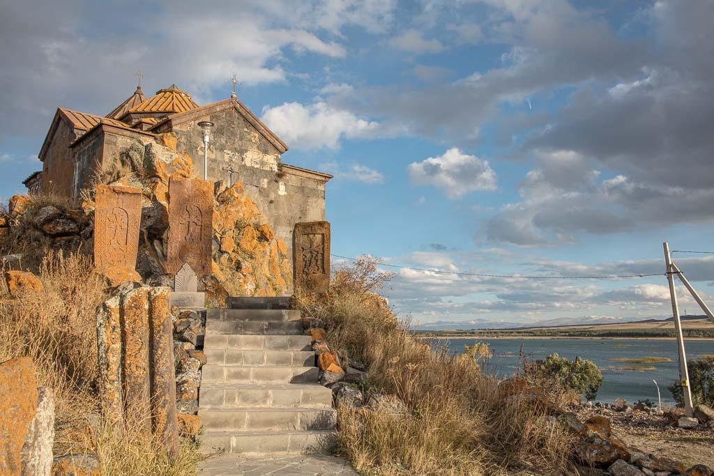 Armenia, Armenia travel, Armenia travel guide, Hayravank, Hayravank Monastery, Armenia, Lake Sevan, Sevan, Lake Sevan Armenia