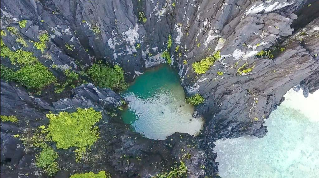Ape Tours, Palawan, El Nido, Philippines, El Nido Travel, El Nido Travel Guide