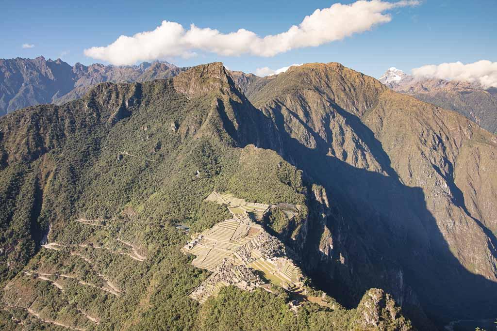 Huayna Picchu, Machu Picchu, Machu Picchu Peru, Machu Picchu Tips, Peru, Sacred Valley