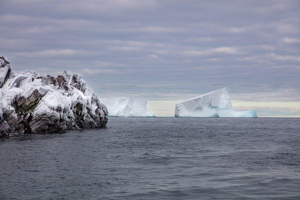 Franklin Island, Franklin Island Antarctica, iceberg, Franklin iceberg, Franklin island iceberg