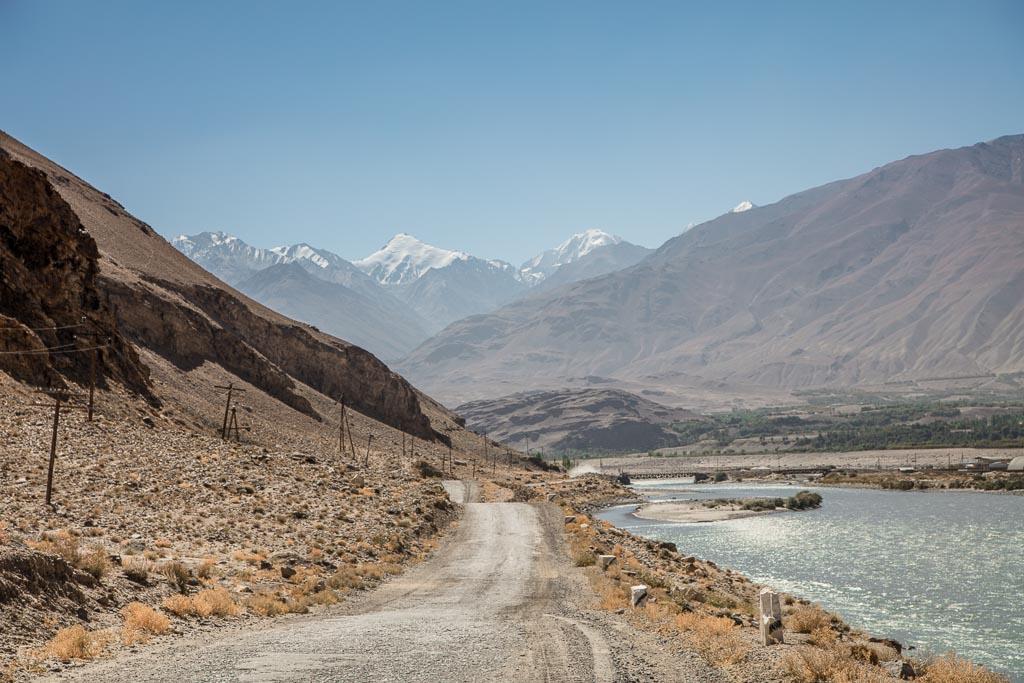 Wakhan, Tajik Wakhan, Wakhan Valley, Wakhan Tajikistan, Wakhan Valley Tajikistan, Tajikistan, Gorno Badakhshan Autonomous Oblast, Badakhshan, GBAO, Pamir, Ishkashim, Ishkashim Tajikistan