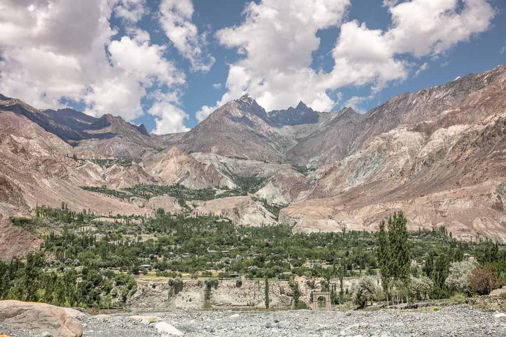 Pakistan, Gilgit Baltistan, Gilgit-Baltistan, GB Pakistan, Northern Areas, Ishkoman, Ishkoman Valley, Ghizer, Daeen, Chatorkhand