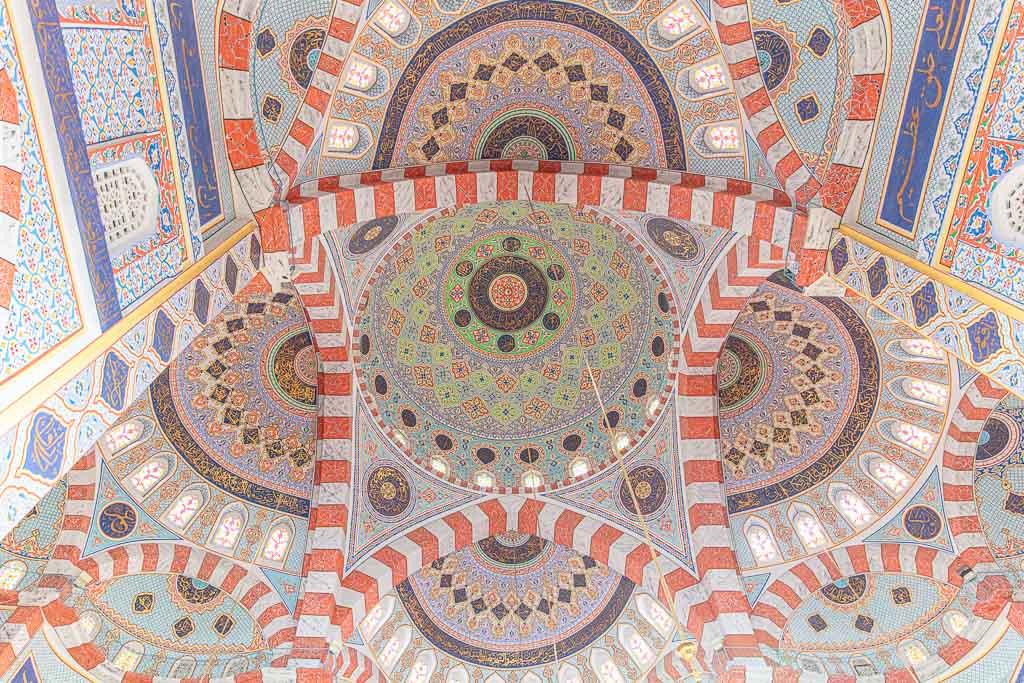 Jalil Khayat mosque, Jalil Khayyat Mosque, Erbil, Iraqi Kurdistan, Iraq, Mosque, Islam, Erbil Mosque, Iraqi Kurdistan mosque, Kurdistan mosque, Iraq mosque