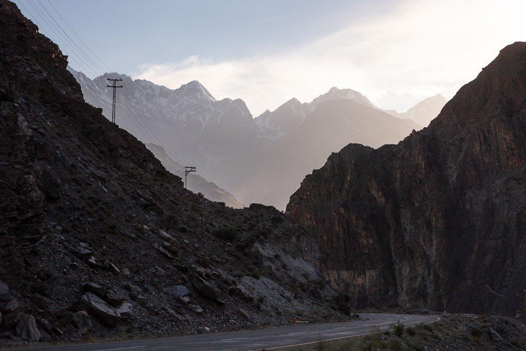 Pakistan, Gilgit Baltistan, Gilgit-Baltistan, GB Pakistan, Northern Areas, Gojal, Upper Hunza, Upper Hunza Valley, Hunza Valley, Karakoram, Karakoram Highway, KKH
