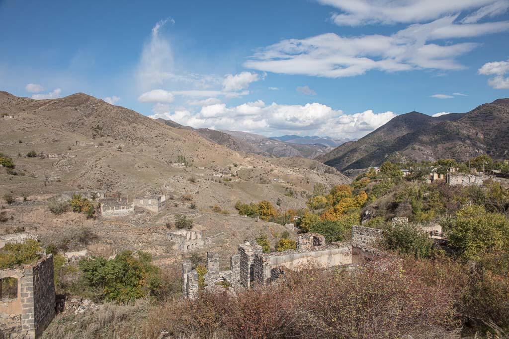 Nagorno-Karabakh, Karabakh, Artsakh, Republic of Artsakh, Nagorno-Karabakh roadtrip, Nagorno Karabakh road trip, Nagorno Karabakh