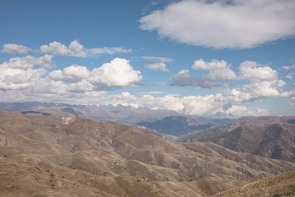 Nagorno-Karabakh, Karabakh, Artsakh, Republic of Artsakh, Nagorno-Karabakh roadtrip,