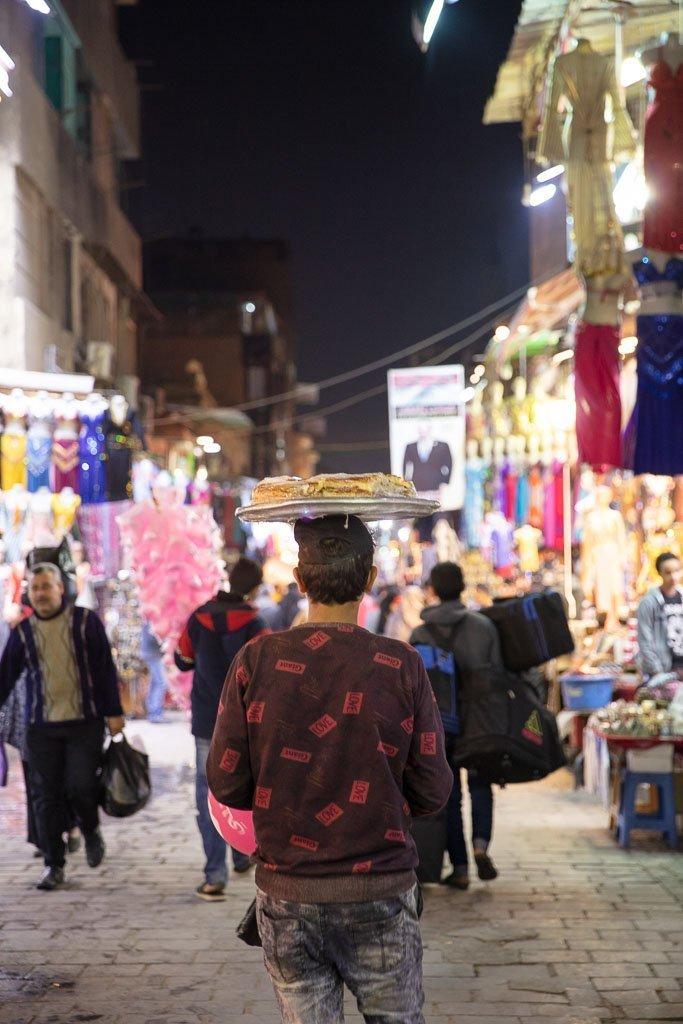 Khan el Khalili, Khan el Khalili Souq, Khan el Khalili Souk, Khan el Khalili Bazaar, souk, souq, bazaar, Cairo, Egypt, Islamic Cairo, North Africa, Africa