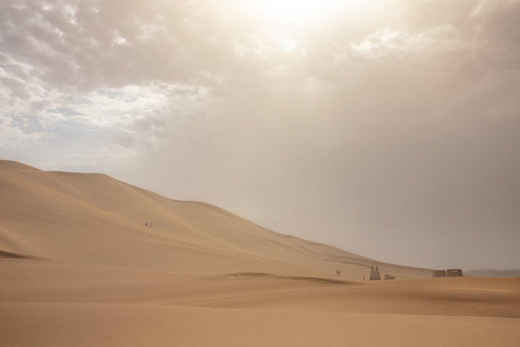 Turpan, Tulufan, Turfan, Xinjiang, Xinjiang Uyghur Autonomous Region, Turpan one day, one day Turpan, China, Western China, Kumtag Shamo, Kumtag Shamo national Park, Taklamakan, Taklamakan desert