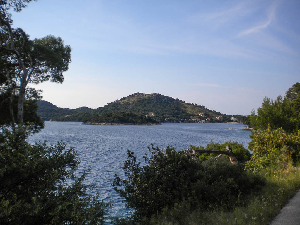 Croatia, Lastovo, Lastovo Island, Lastovo Island Travel, Croatia Islands, Dalmatia Islands, Ubli