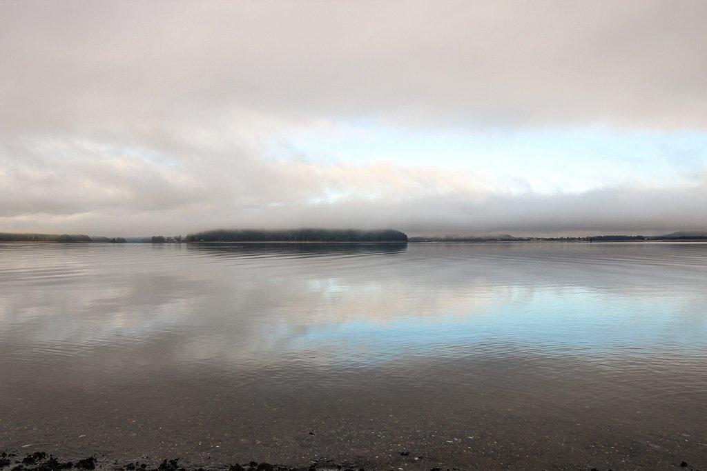 Lynn Channel, Juneau, Alaska, southeast Alaska, USA