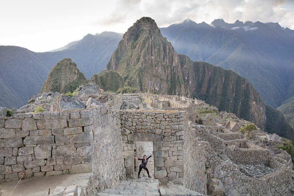 Machu Picchu, Machu Picchu Peru, Machu Picchu Tips, Peru, Sacred Valley