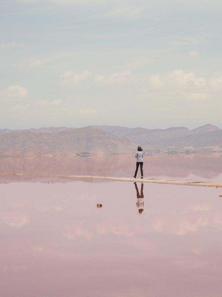 Maharloo, Maharloo Lake, Maharloo Lake Shiraz, Maharloo Lake, Iran, Maharloo Lake Fars, Maharloo Pink Lake, Pink Lake, Pink Lake Shiraz, Pink Lake Iran, Pink Lake Fars, Shiraz Pink Lake, Iran Pink Lake, Fars Pink Lake, Persia Pink Lake, Iran, Shiraz, Fars, Middle East