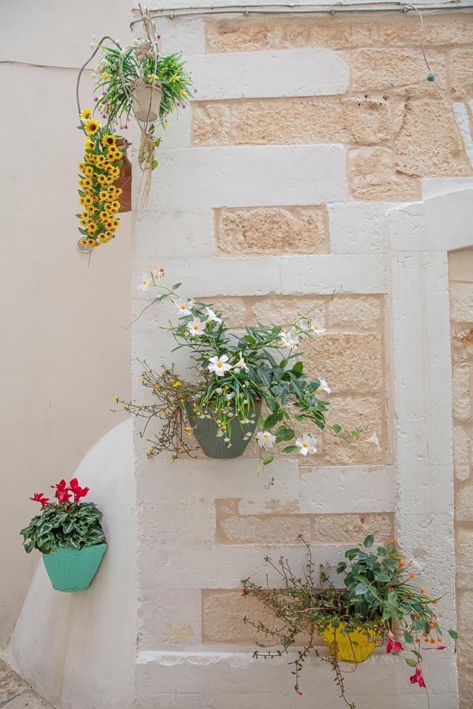 Martina Franca, Puglia, Apulia, Italy