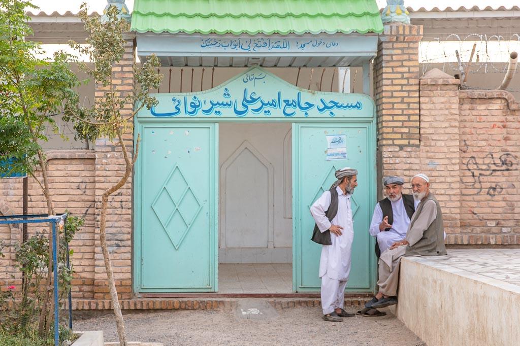 Afghanistan Tour, Herat, Afghanistan Travel, Afghanistan Travel Guide, Afghanistan