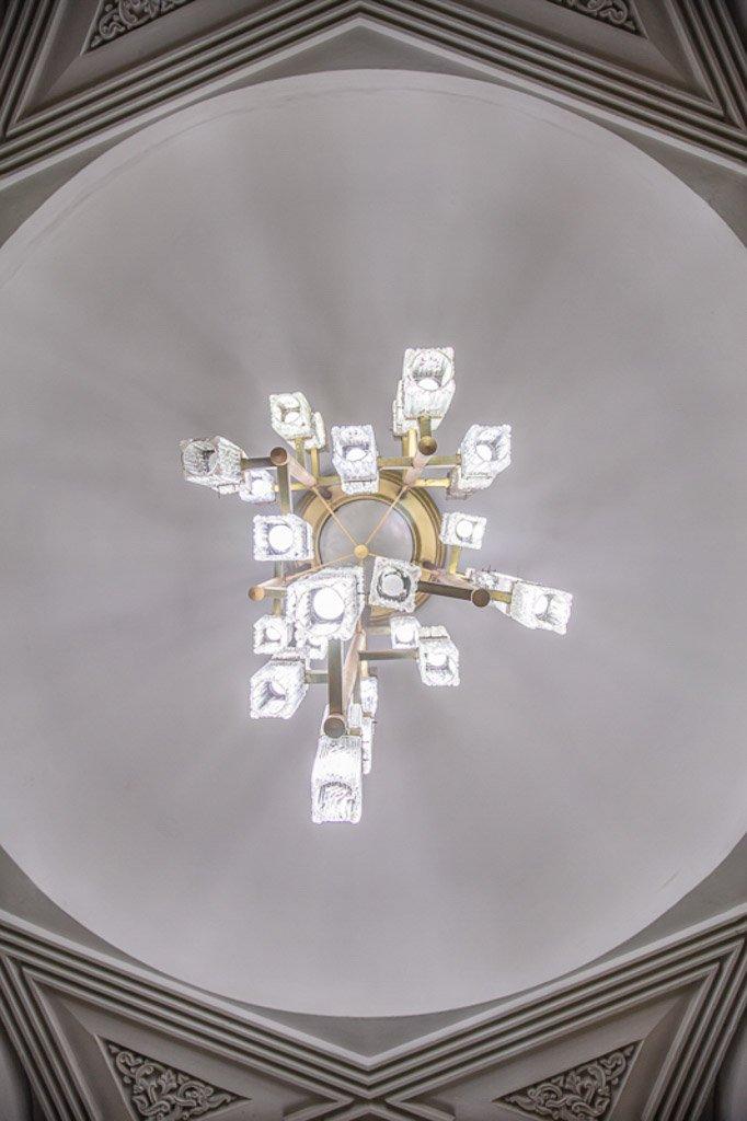 Mustaqillik, Mustaqillik Maydoni, Mustaqillik Maydoni Station, Tashkent Metro, Tashkent, Uzbekistan, Ozbekiston, Central, Asia, metro, subway, Uzbekistan metro, Uzbekistan metro