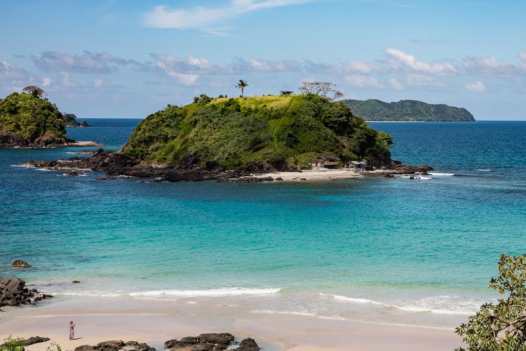 Bolog, Bolog Islands, Bolog Islands Philippines, Bolog Islands El Nido, Bolog Islands Palawan, Nacpan Beach, Twin Beach, El Nido, Palawan, Philippines, The Philippines, El Nido, El Nido Travel, El Nido Travel Guide