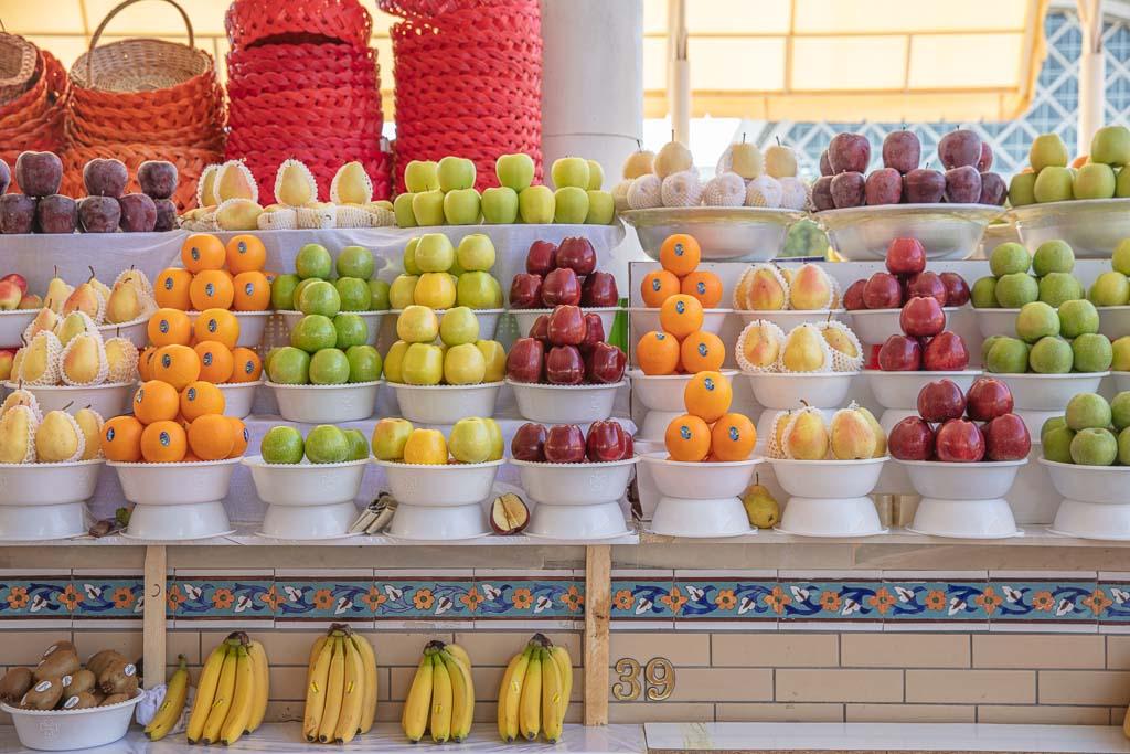 Olay Bazaar, Olay, Alai Bazaar, Alai, Bazaar, Tashkent, Uzbekistan, Central Asia
