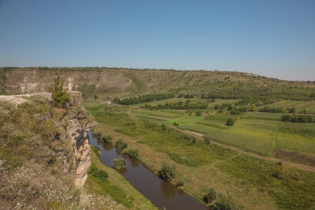 Orheiul, Orheiul Vechi, Moldova, Butaceni, Trebujeni, Moldova cave monastery, monastery, Moldova monastery, cave monastery
