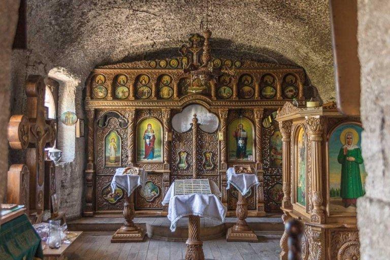 Orheiul, Orheiul Vechi, Moldova, Butaceni, Trebujeni, Moldova cave monastery, monastery, Moldova monastery, cave monastery, Moldova travel guide, off beaten path 2019