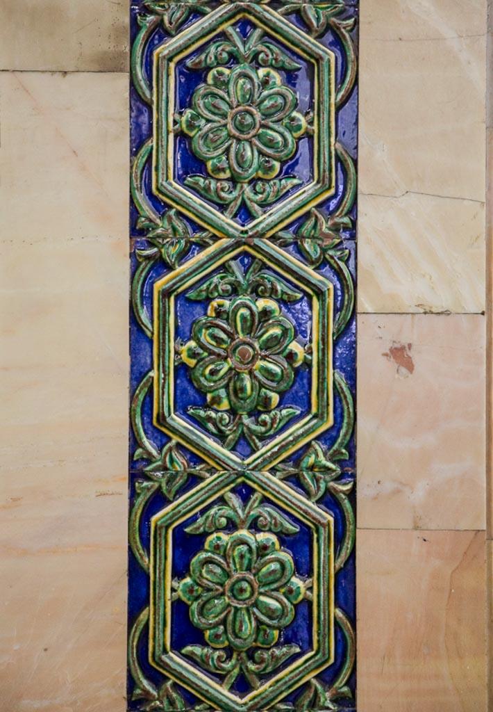 Oybek, Oybek Station, Tashkent Metro, Tashkent, Uzbekistan, Ozbekiston, Central, Asia, metro, subway, Uzbekistan metro, Uzbekistan metro