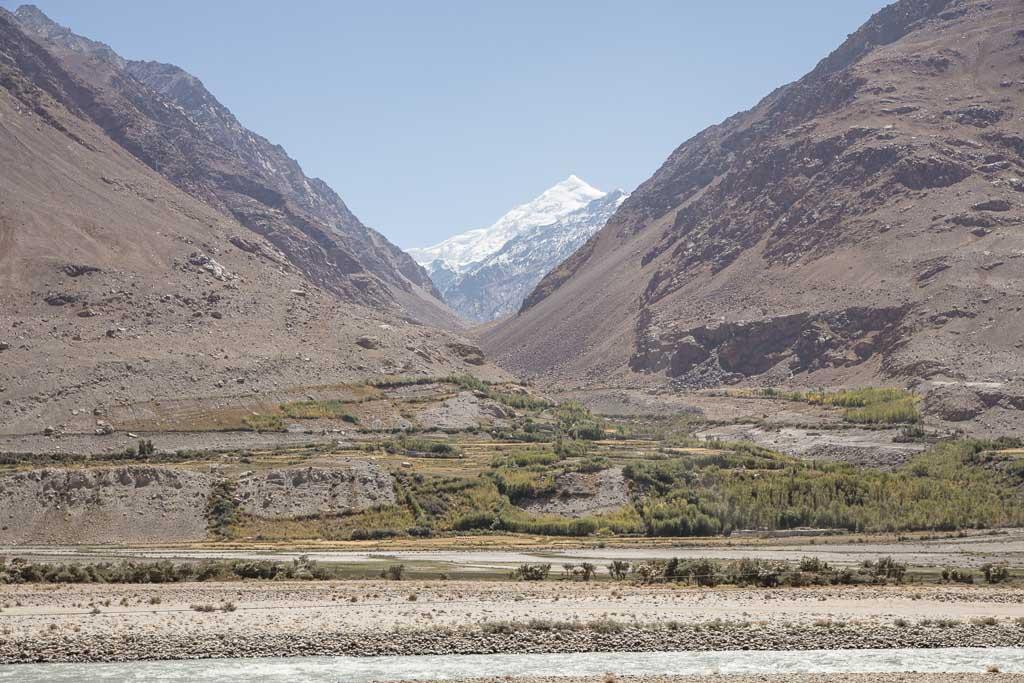 Wakhan, Tajik Wakhan, Wakhan Valley, Wakhan Tajikistan, Wakhan Valley Tajikistan, Tajikistan, Gorno Badakhshan Autonomous Oblast, Badakhshan, GBAO, Pamir, Hindu Kush, Afghanistan, Khandood, Wakhan Corridor, visit the Pamirs