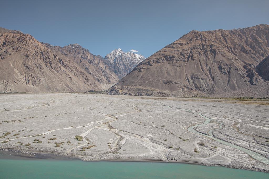 Wakhan, Tajik Wakhan, Wakhan Valley, Wakhan Tajikistan, Wakhan Valley Tajikistan, Tajikistan, Gorno Badakhshan Autonomous Oblast, Badakhshan, GBAO, Pamir,