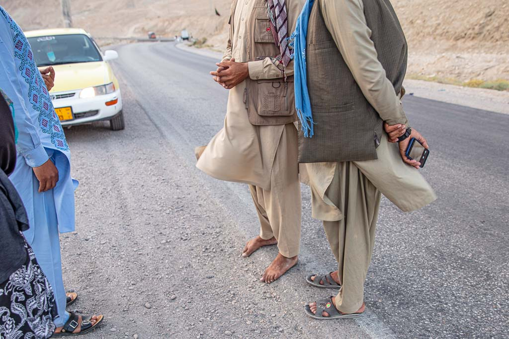 Peace Caravan, Peace Caravan Afghanistan, Afghan, Afghan Peace, Caravan, Peace Caravan, March for Peace, Balkh, Balkh Province, Afghanistan