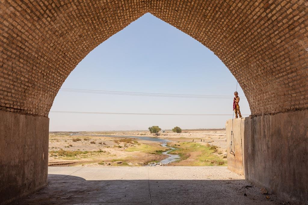 Pul e Malaan, Puli Malaan, Pul e Malan, Puli Malan, Herat, Afghanistan