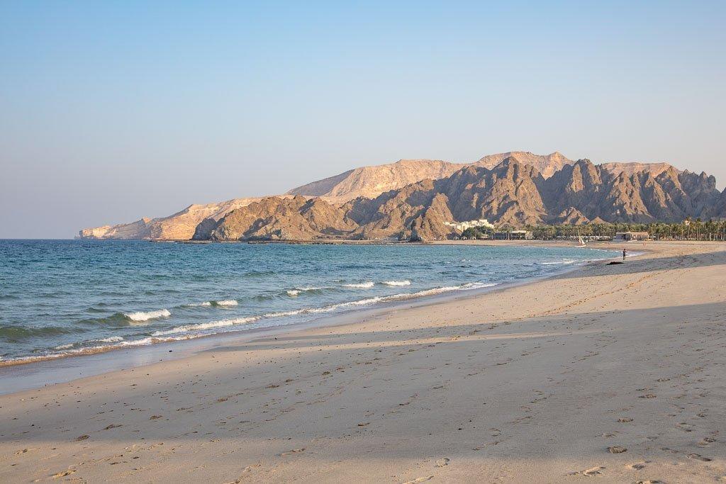 Quriyat, Quriat, Quriyat Oman, Quriat Oman, Oman, one week in Oman