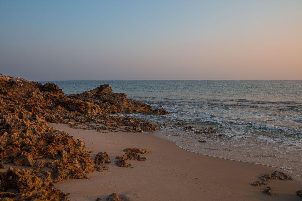 Oman Travel, Oman Travel Guide, Ras al Jinz, Ras al-Jinz, Raz al-Jinz, Raz al Jinz, Ras al Jinz Oman, Raz al Jinz Oman, Oman, Omani beach, Ras al Jinz beach, Raz al Jinz beach, Ras al jinz Beach Oman, Raz al Jinz beach oman, turtle beach oman, Turtle oman, green turtle oman, green turtle beach oman, beach oman, oman beach, One week in Oman, Oman road trip, Oman road trip