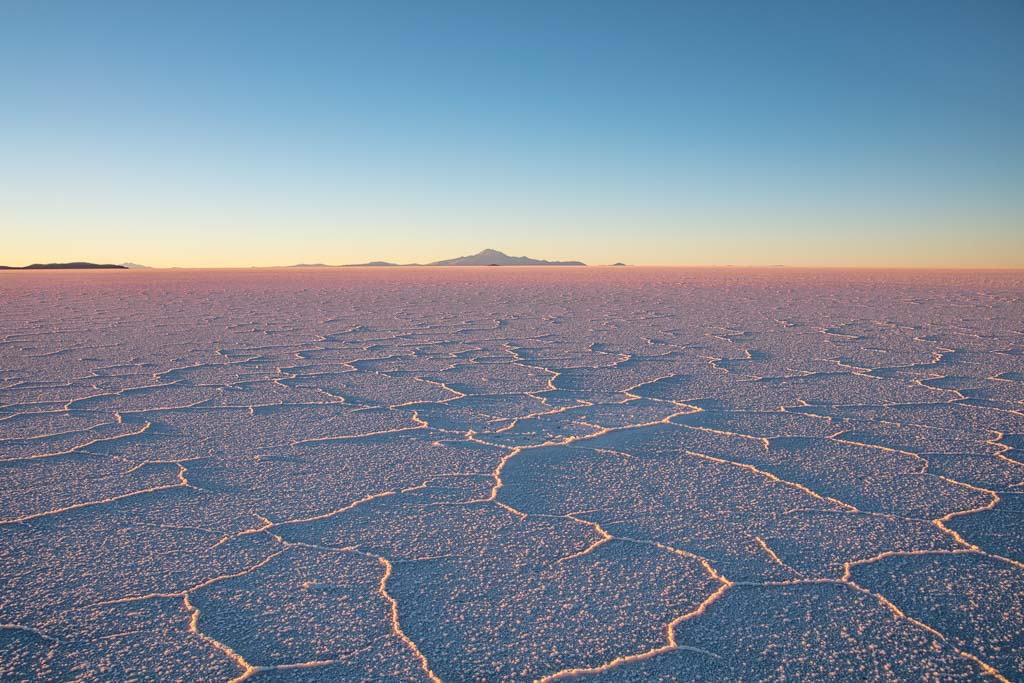 Salar de Uyuni, Salar de Uyuni tips, Bolivia, salt flat, Salar, Salar de Uyuni sunset, Salar sunset