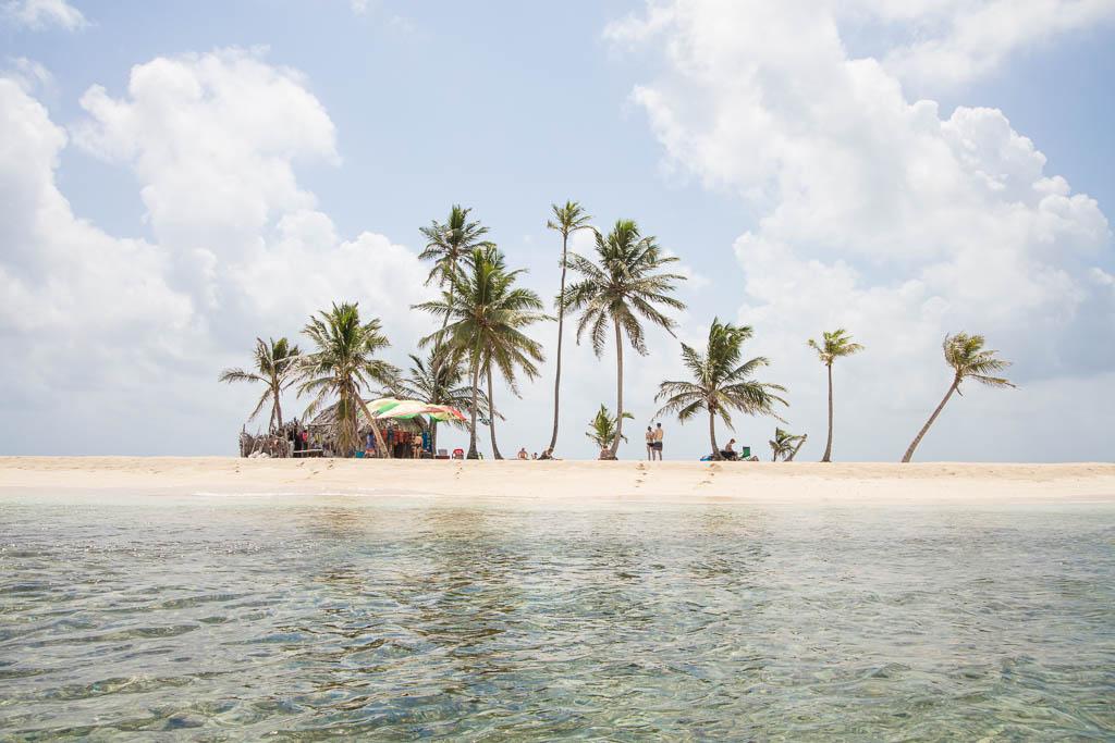 San Blas Islands, San Blas Islands Panama, San Blas Islands Guide, Panama, Guna, Kuna, Guna Yala, Guna-Yala, Kuna Yala, Kuna-Yala