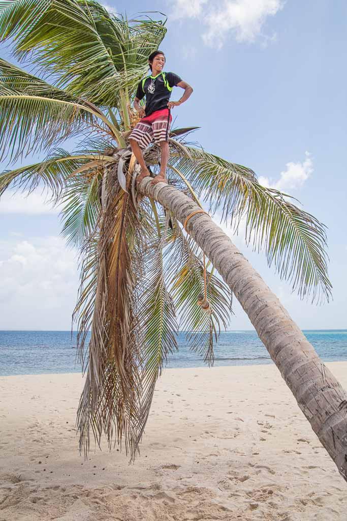 San Blas Islands, San Blas Islands Panama, San Blas Islands Guide, Panama, Guna, Kuna, Guna Yala, Guna-Yala, Kuna Yala, Kuna-Yala, Guna