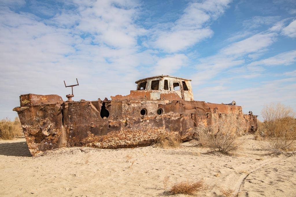 Karakalpakstan, Karakalpakstan travel, travel, Karakalpakstan, Aral Sea, Aral, Moynaq, ship graveyard, Moynaq ship graveyard, Uzbekistan, Central Asia