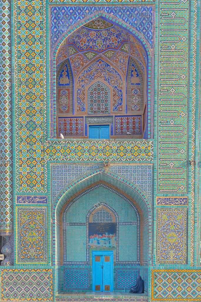 Afghanistan, Mazar e Sharif, Mazar i Sharif, Balkh, Shrine of Hazrat ali, Blue Mosque, Blue Mosque afghanistan, blue mosque mazar e sharif