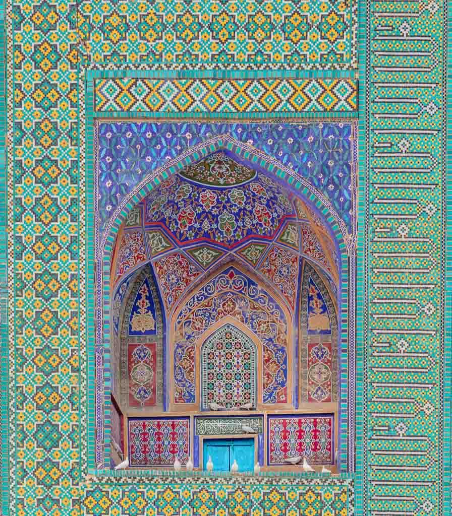 Shrine of Hazrat Ali, Blue Mosque, Blue Mosque Afghanistan, Blue Mosque Mazar e Sharif, Mazar e Sharif, Afghanistan, Balkh, Mazar i Sharif, Mosque, Afghanistan Mosque, Mazar e Sharif Mosque