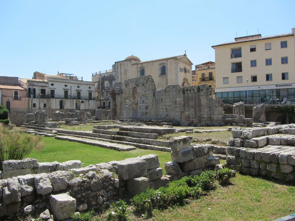 Syracuse Travel, Siracusa Travel, Ortygia Travel ,Ortigia Travel, Syracuse Travel Guide, Syracuse, Ortygia, Ortigia, Siracusa, Syracuse Sicily, Sicily, Italy