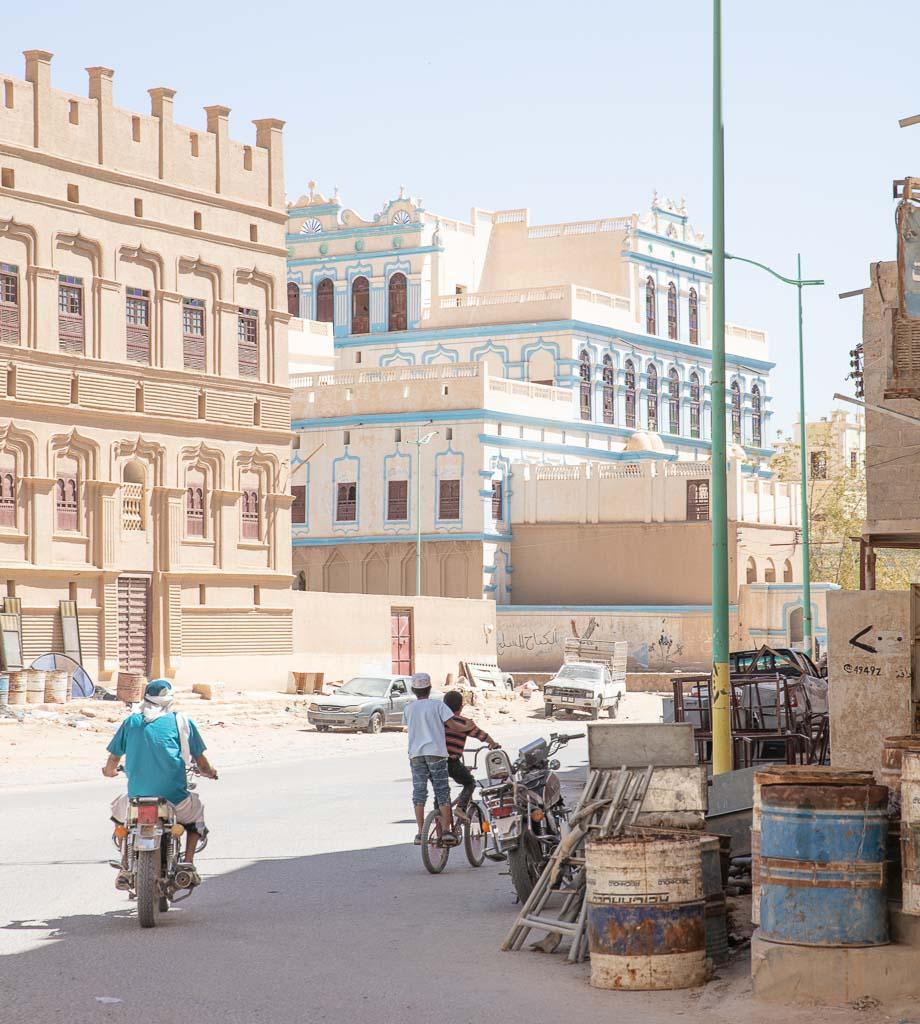 Tarim Palace, Hadhrami PalaceTarim, Tarim Yemen, Tarim Souk, Tarim souq, Wadi Hadhramaut, Hadhramaut, Yemen